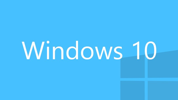 Windows 10 Win 10 Windows10 Win10 #Windows10 #Win10 Ratgeber Tipps & Tricks Tipp Tricks Anleit...png