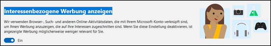 Windows 10,Windows 8.1,Windoww Mobile,Microsoft Account,Microsoft Konto,personalisierte Werbun...png