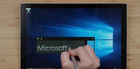Windows 10,Windows Ink,Stift & Windows Ink,Handschrifterkennung,Gesten für Ink,Windows Stift G...png