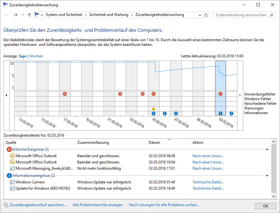 Windows-10-Zuverlässigkeitsverlauf.png