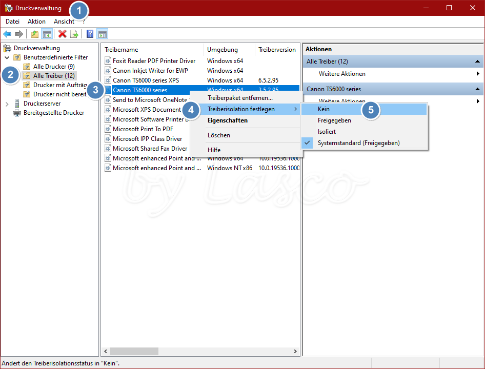 Windows-10_Druckverwaltung-Driver-Config-1.png