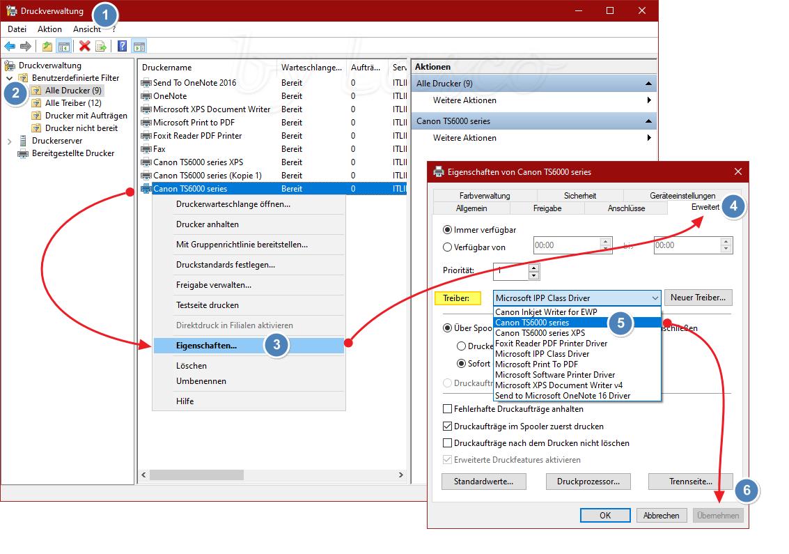 Windows-10_Druckverwaltung-Driver-Config-2.png