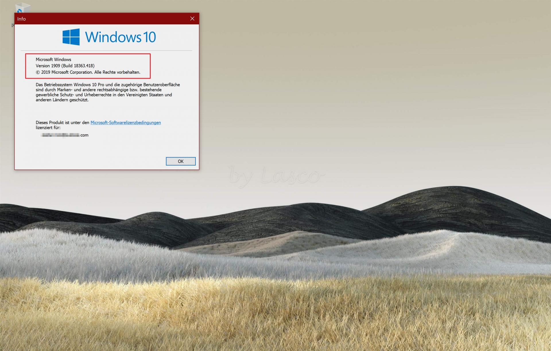Windows-10_Version-20H2-1909.png