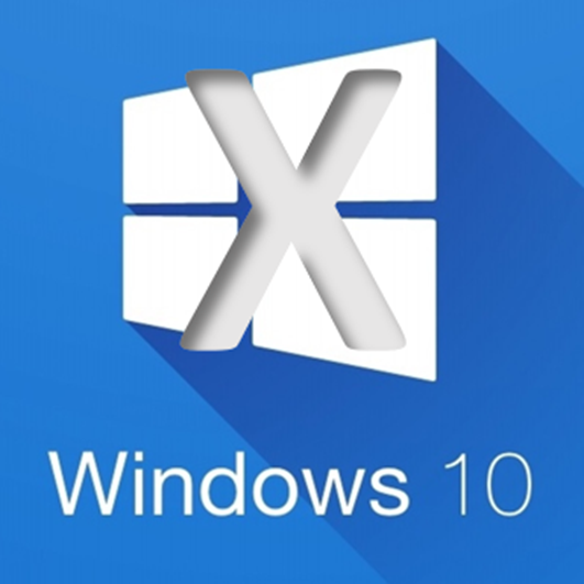 Windows 10X,Windows10X,#Windows10X,Dual Screen,Dual Displays,Windows 10 or Windows 10X,Windows...png