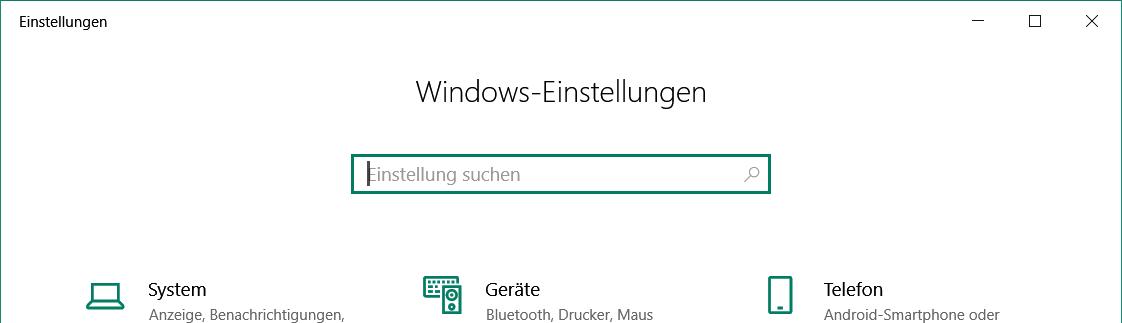 Windows-Einstellungen.png