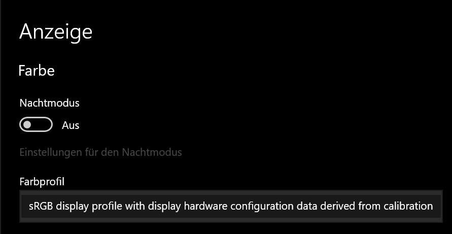 WindowsAnzeige.jpg
