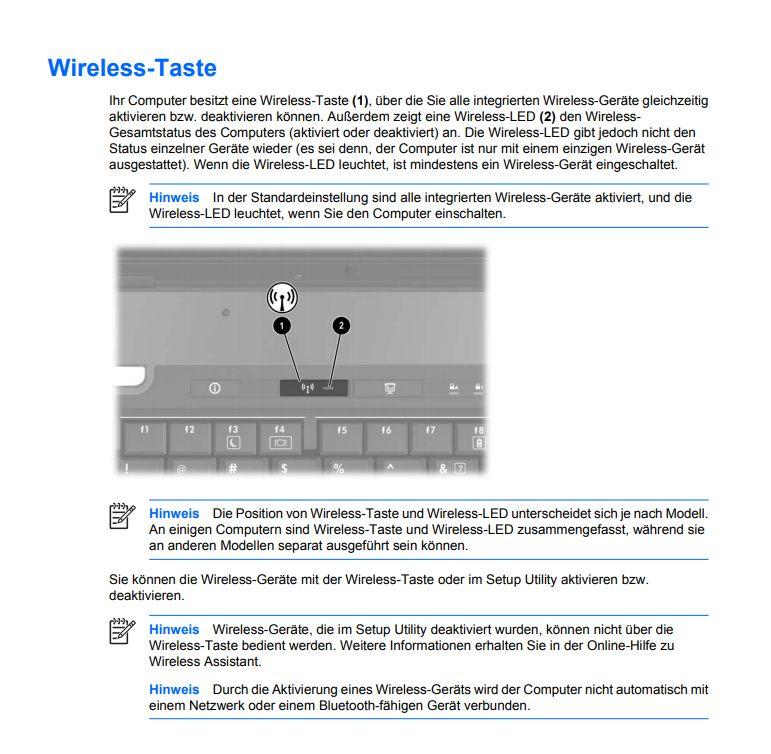 Wireless-Taste.jpg