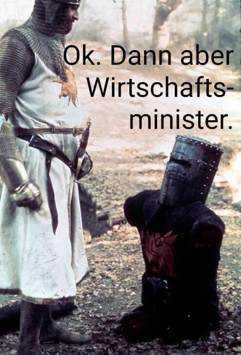Wirtschaftsminister~2.jpg