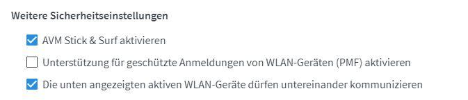 WLAN-Kommunikation.jpg