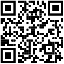 WLAN,QRCode,QR-Code,QR Code,WLAN QR-Code erstellen,WLAN per QR-Code teilen,QR-Code für WLAN er...png