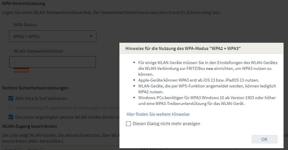 WPA2+WPA3.jpg