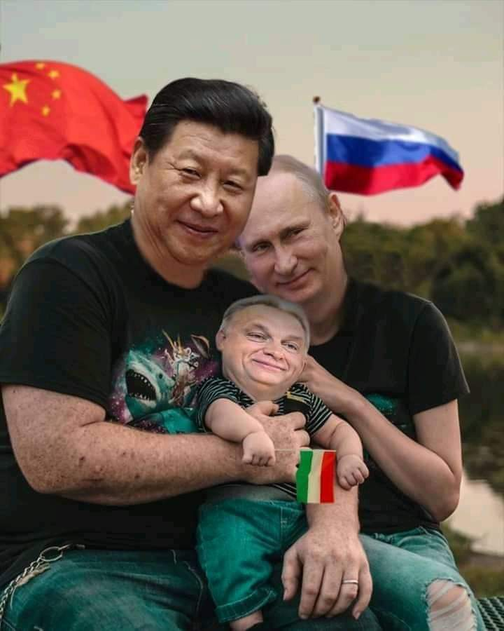 Xi-Putin-BabyOrban.jpg