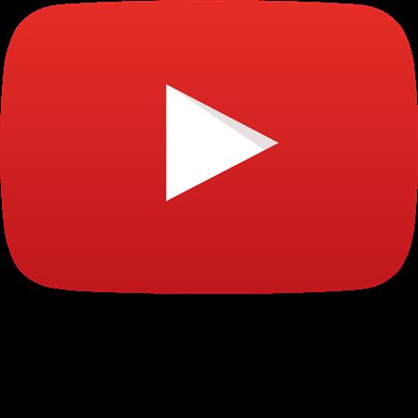 YouTube,Werbung,Werbefrei,Frei von Werbung,YouTube ohne Werbung,Keine Werbung in YouTube,No ad...png