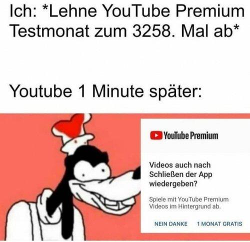 Youtubepremium.jpg