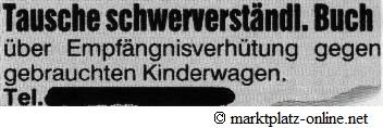 Zeitungsanzeige_Top9.jpg