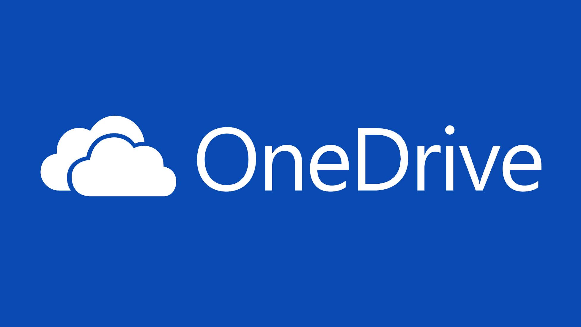 20140219-onedrive-microsoft.jpg