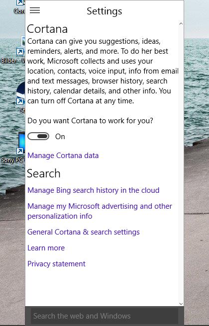 Cortana-Settings3.png