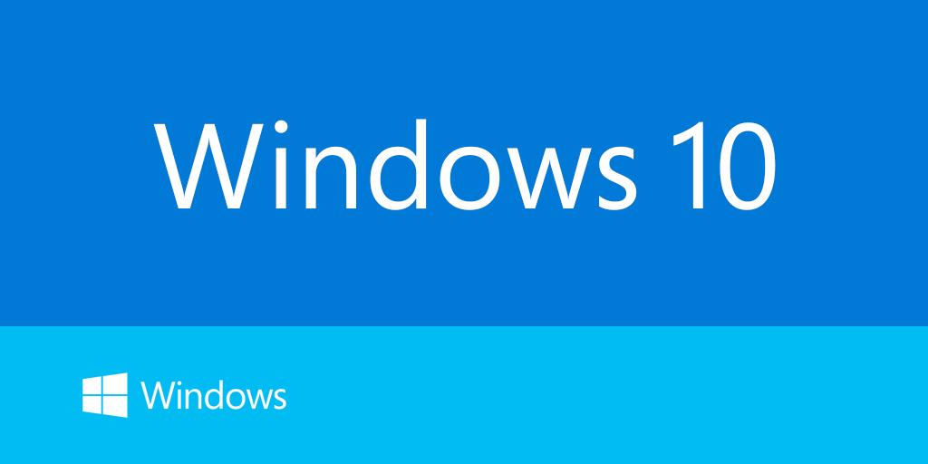 Windows-10.png