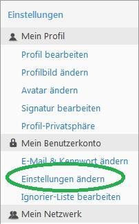 Win-10-Forum-Bildschirm-1.jpg