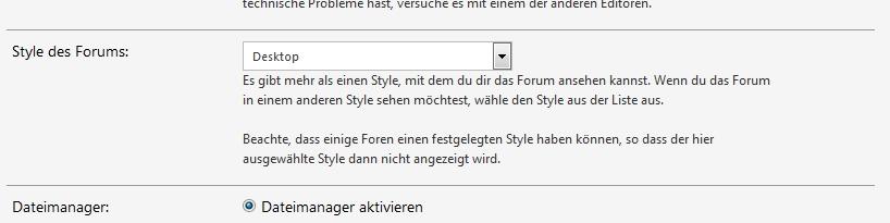 Win-10-Forum-Bildschirm-2.jpg