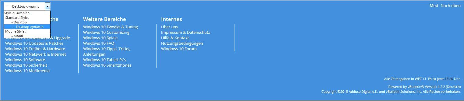 Win10-Desktop-c.jpg
