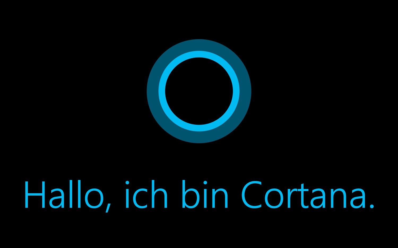 hallo_ich_bin_Cortana.png
