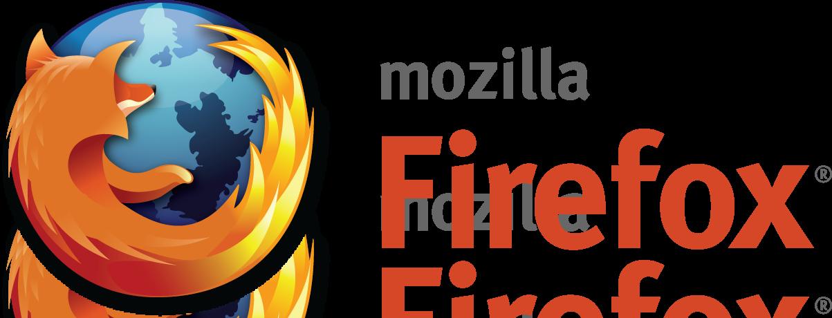 Mozilla_Firefox_Logo_mit_Schriftzug.png