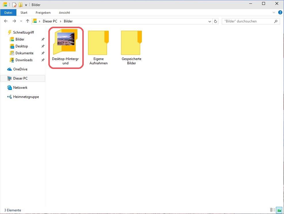 Desktop-Hintergrund-02.jpg