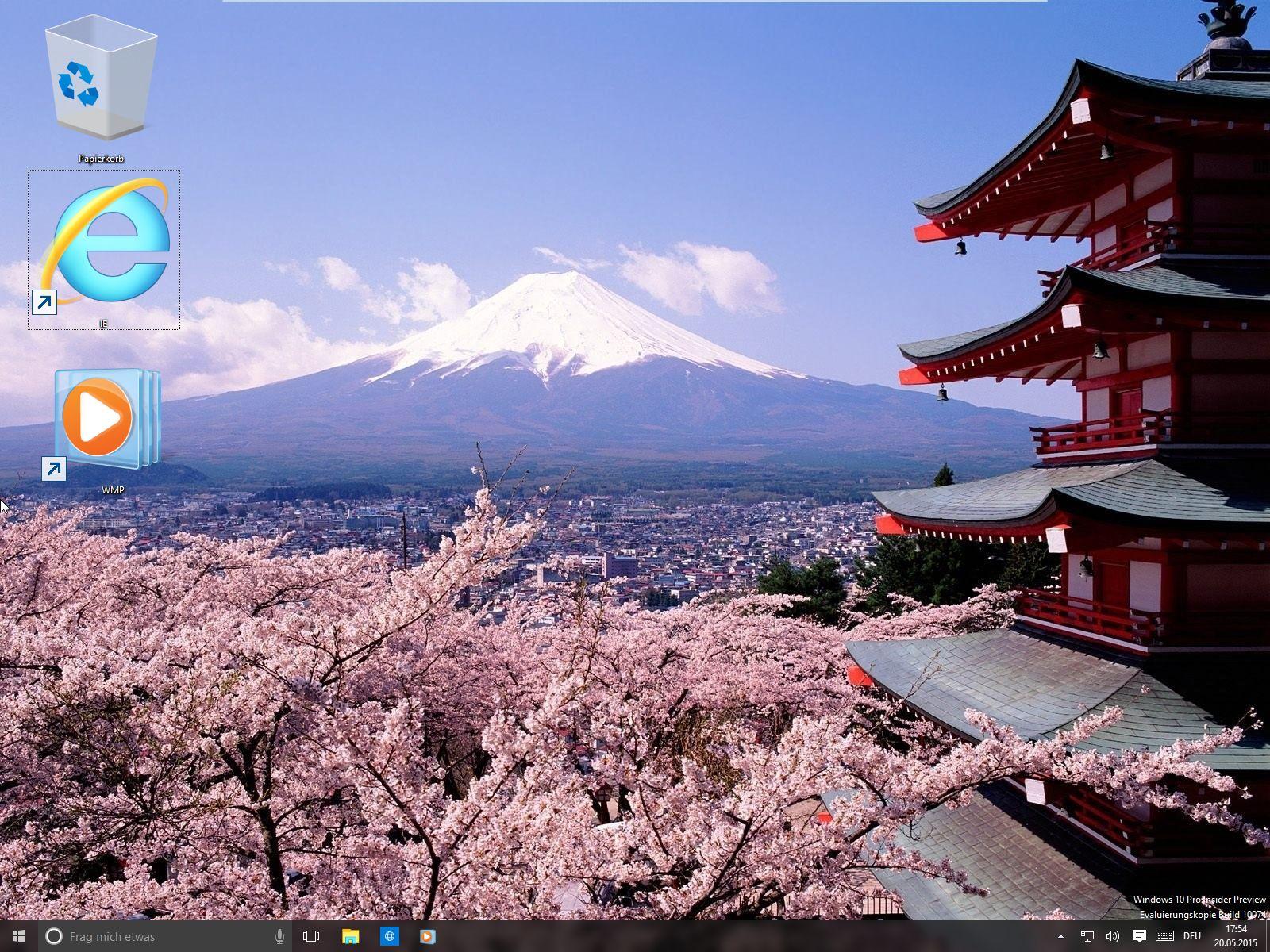 Windows-Desktop-Icon.jpg