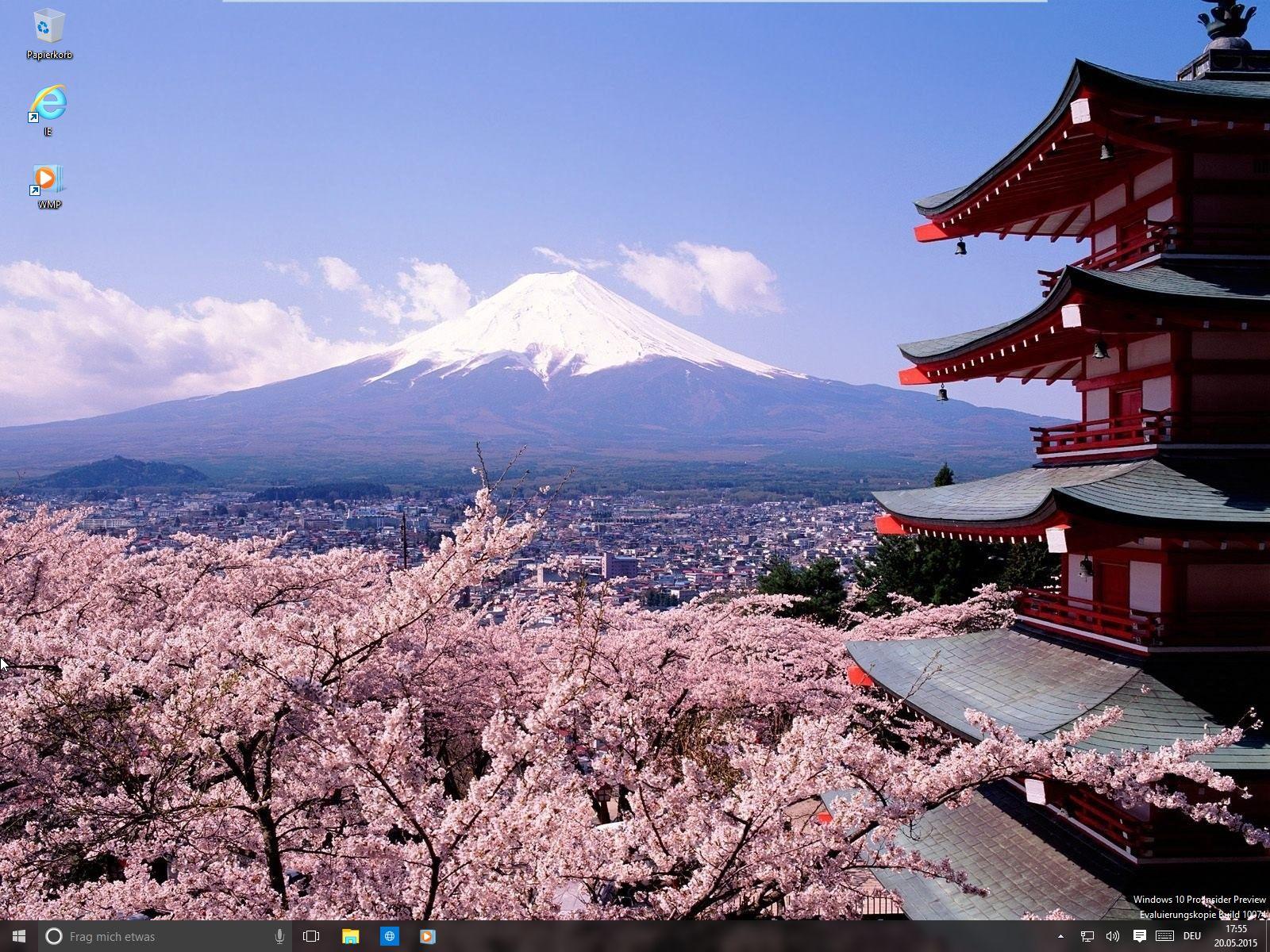Windows-Desktop-Icon2.jpg