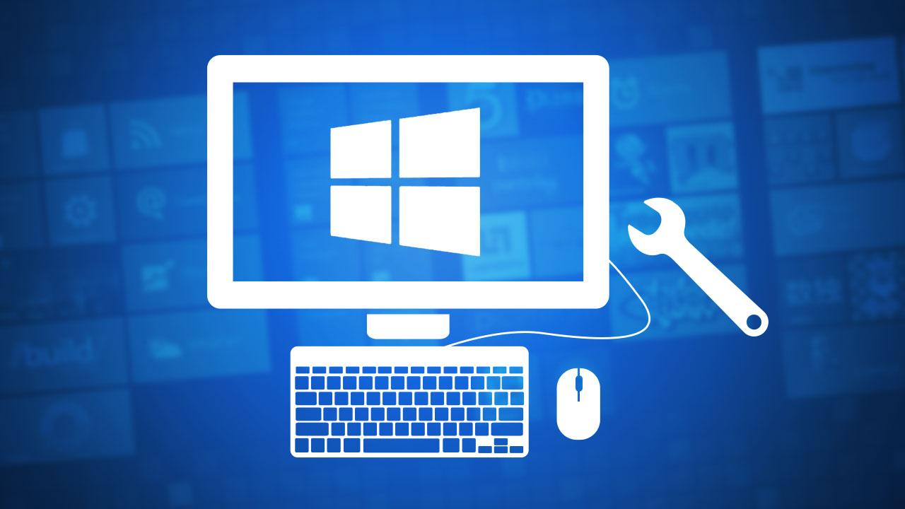 Windows-Modifikation.jpg