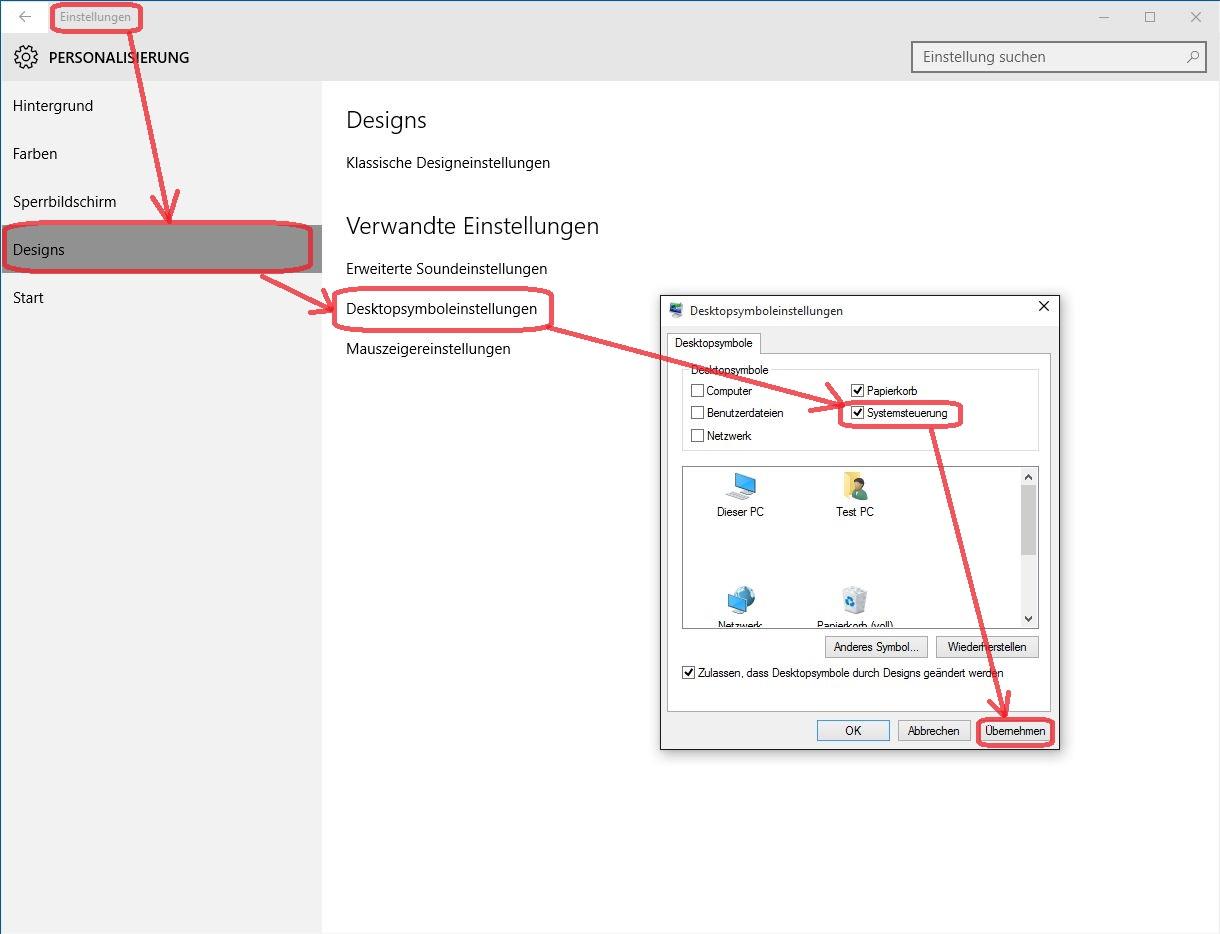 01-Desktopverknüpfung.jpg