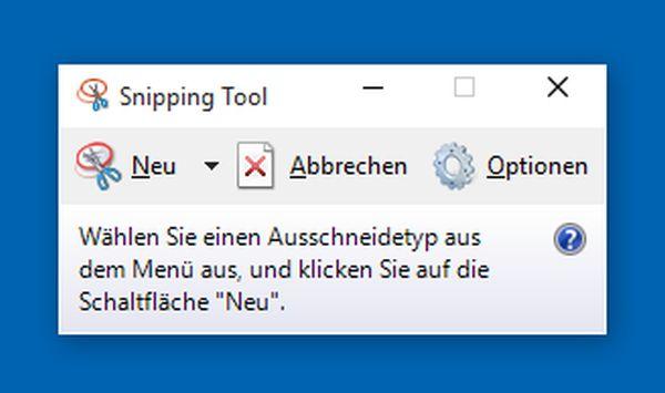 Snipping-Tool.jpg