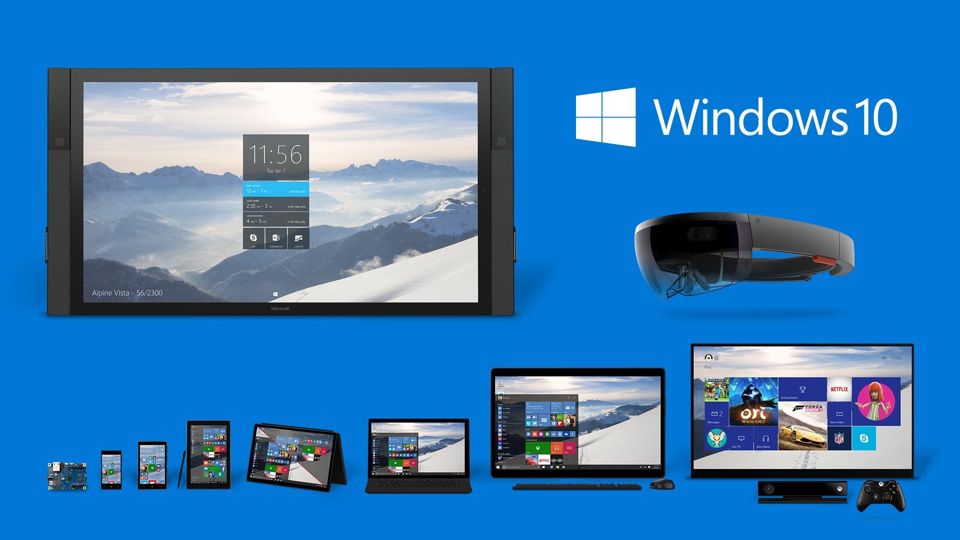 Windows-10-Plattformen.jpg