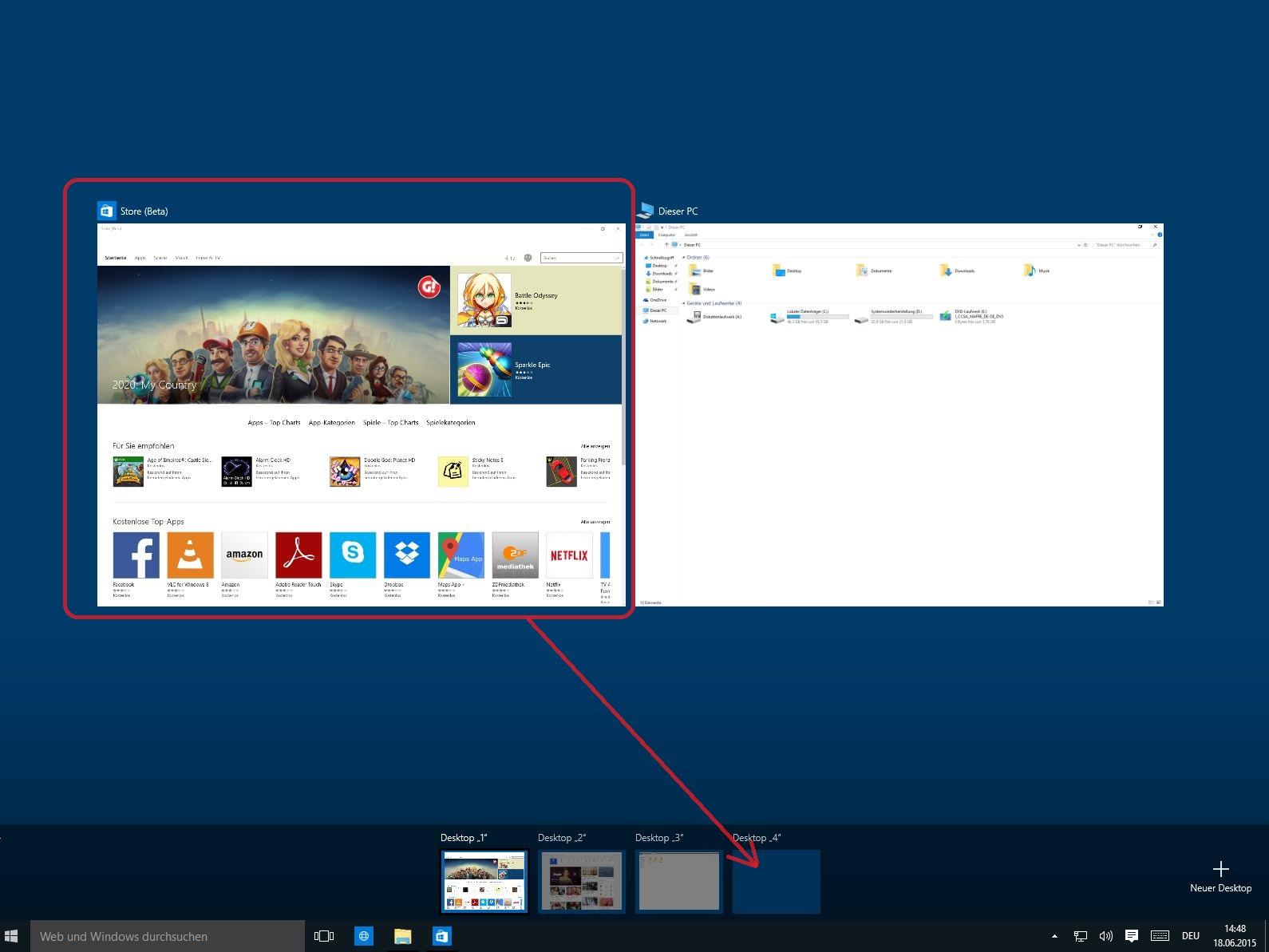 virtuelle-desktops-2.jpg