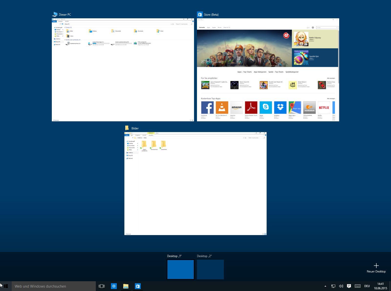 virtueller-Desktop.jpg