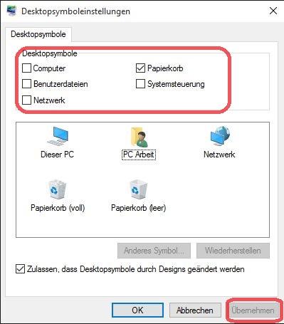 Desktop-2.jpg