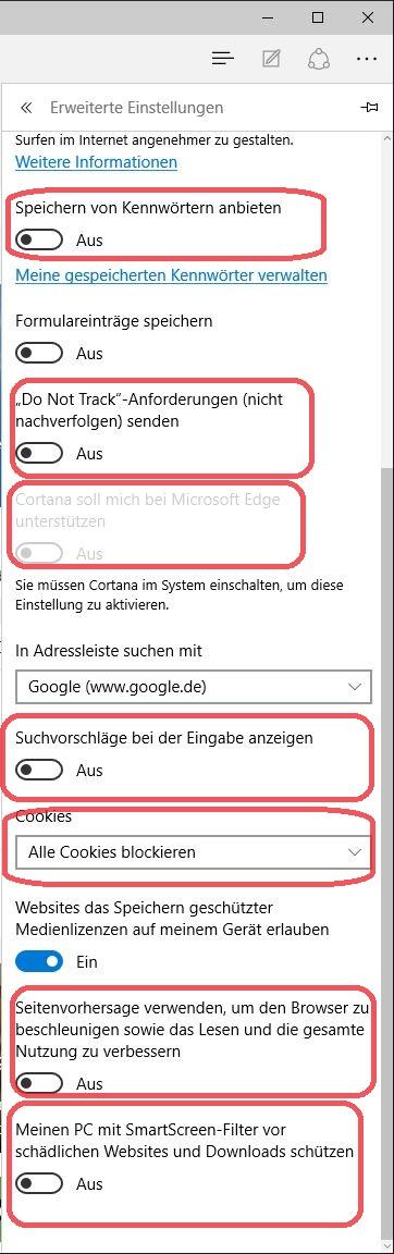 Edge-Browser-3.jpg