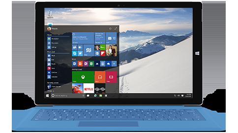 Microsoft-Windows-10-Notebook.png
