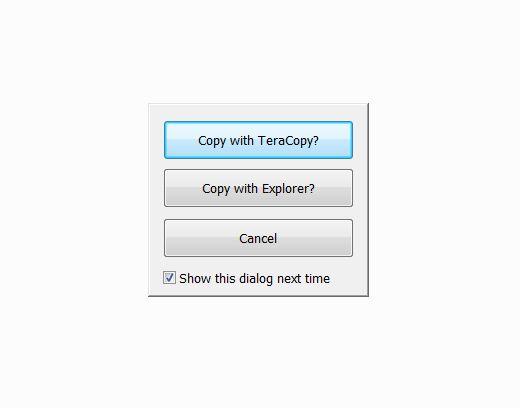 TeraCopy1.jpg