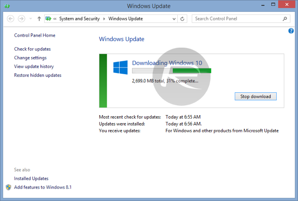 Windows-10-force-download-3.png