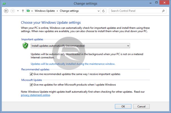 Windows-10-force-download-4.png