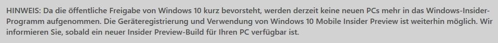 Windows-Insider-Stopp.jpg