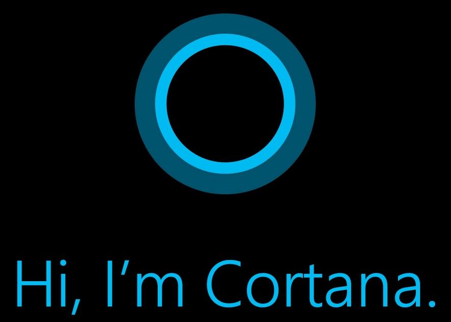 Cortana-Logo.jpg