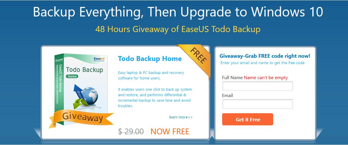 EaseUS-Backup.jpg
