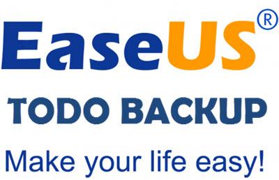 EaseUS-Logo.jpg