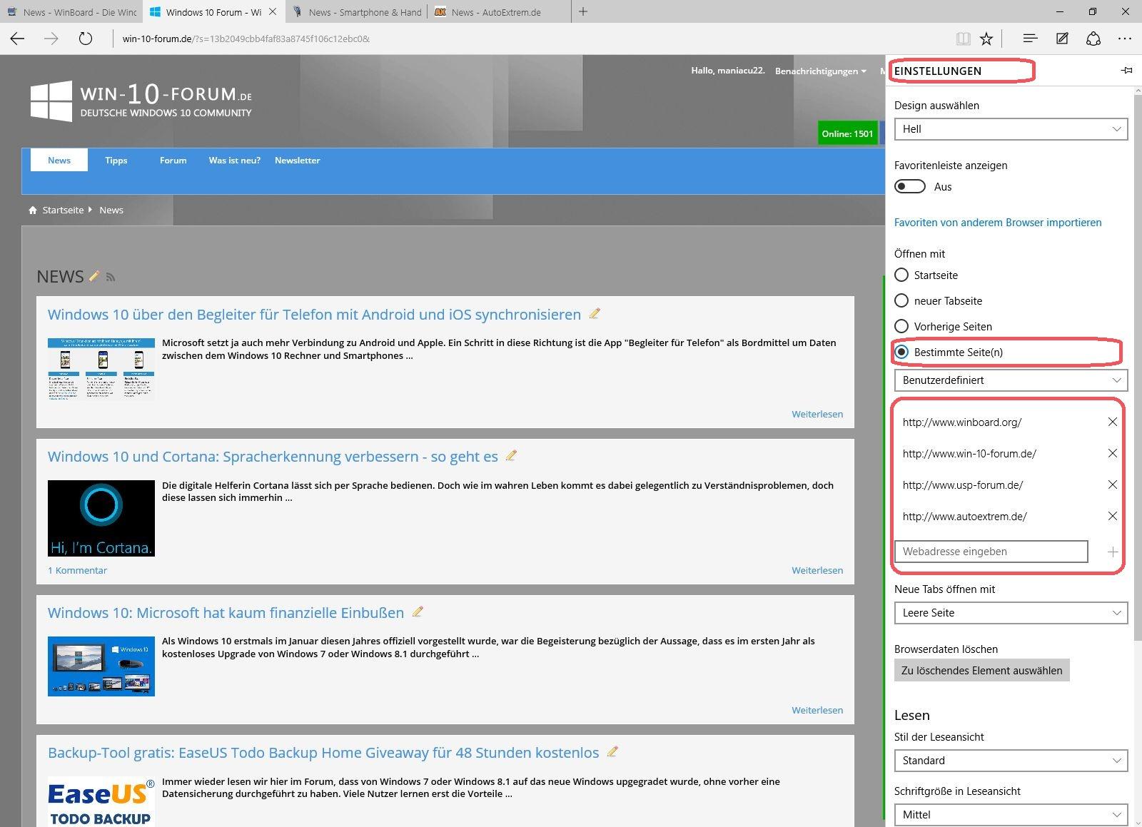 Edge-Browser-Webseiten.jpg