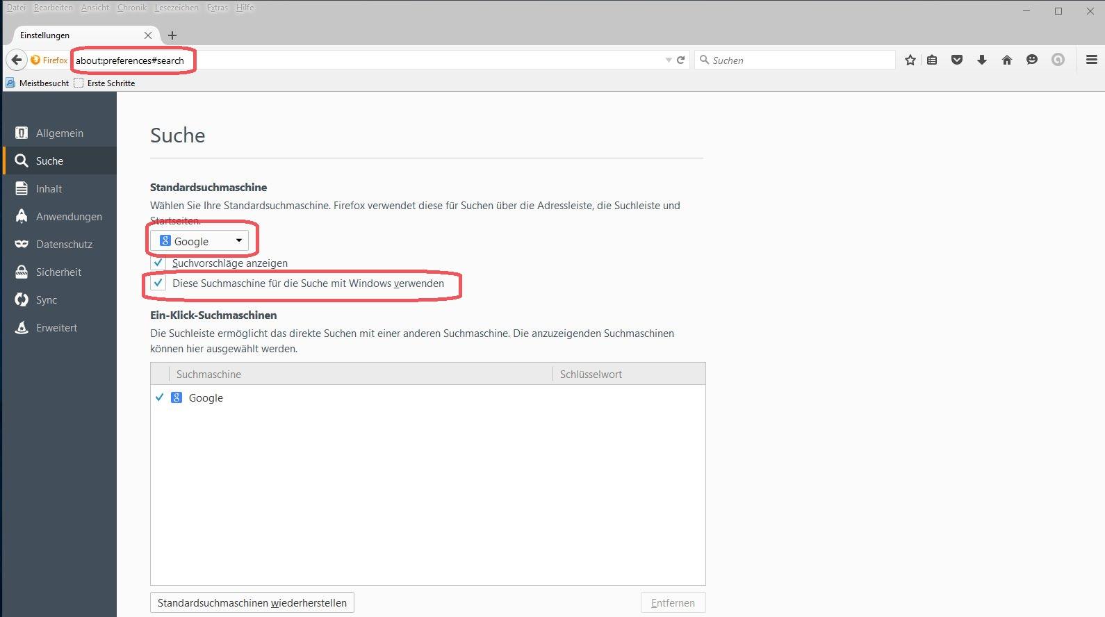 FF-Windows-10-Suche2.jpg