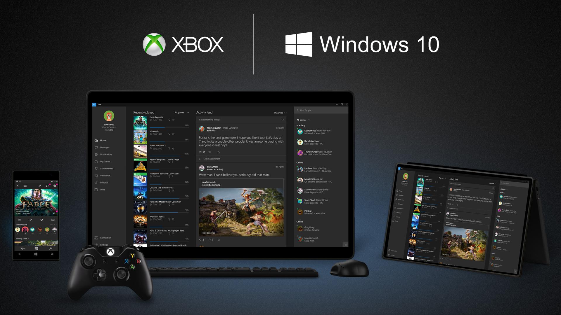 Windows-10-Games.jpg