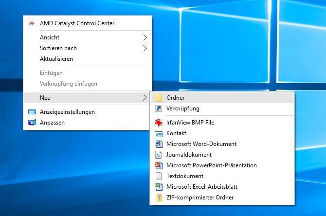 Windows-10-God2.jpg